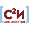 Campus Career Network