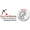 Cells in Motion Cluster of Excellence