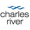 Charles River Biopharmaceutical Services GmbH