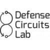Defense Circuits Lab at the University Hospital Würzburg