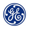 GE Germany
