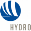 Hydro Aluminium Rolled Products GmbH