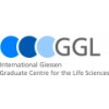 International Giessen Graduate Centre For The Life Sciences