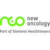 NEO New Oncology GmbH