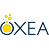 OXEA Group