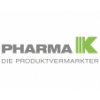 Pharma K - Medical GmbH