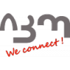 ABM Communication GmbH