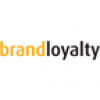 Brand Loyalty Germany GmbH