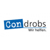 Condrobs e.V., Mutter-Kind-Haus