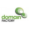 DomainFactory GmbH