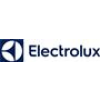 Electrolux Rothenburg GmbH Factory and Development
