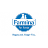 Farmina Pet Foods Germany GmbH