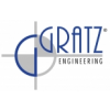 Gratz Engineering GmbH