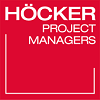 Höcker Project Managers GmbH