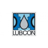 LUBRICANT CONSULT GMBH