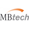 MBtech Management Consulting GmbH