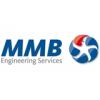 MMB GmbH Engineering Services