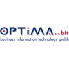 OPTIMAbit GmbH