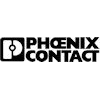 PHOENIX CONTACT Connector Technology GmbH