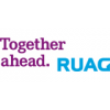 RUAG Aerospace Structures GmbH