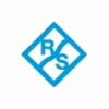 Rohde  &  Schwarz International GmbH