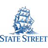 State Street Group