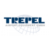 TREPEL Airport Equipment GmbH