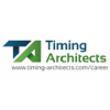 Timing-Architects Embedded Systems GmbH