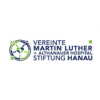Vereinte Martin Luther + Althanauer Hospital Stiftung Hanau