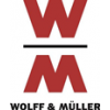 WOLFF  &  MÜLLER Government Services GmbH  &  Co. KG