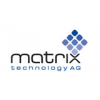 matrix technology AG