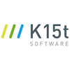 K15t Software GmbH