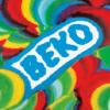 BEKO Engineering & Informatik GmbH & Co KG