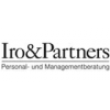 Iro&Partners