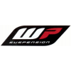 WP Performance Systems GmbH