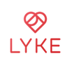 LYKE eServices Indonesia