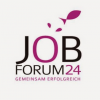Job-Forum24 GmbH
