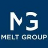 Melt Group