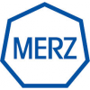 Merz Pharma GmbH & Co KGaA