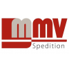 MMV Spedition GmbH