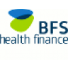 BFS health finance GmbH