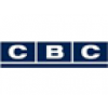 CBC (Cologne Broadcasting Center)