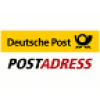 Deutsche Post Adress GmbH & Co. KG