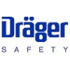 Dräger Safety AG & Co.KGaA