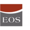 EOS Technology Solutions GmbH