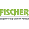 Fischer Engineering-Service GmbH