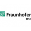 Fraunhofer-Institut für Experimentelles Software Engineering IESE