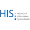 HIS Hochschul-Informations-System eG