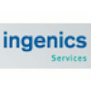 Ingenics Services GmbH
