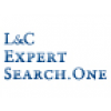 L&C EXPERT SEARCH.ONE